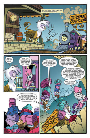 File:Friends Forever issue 24 page 5.jpg