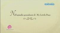 Italian 'Previously on My Little Pony' - Season 5