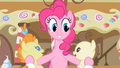 Pinkie Pie are you ready S2E13.png