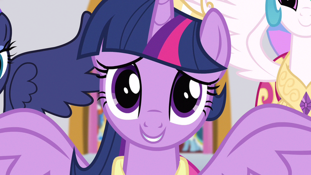 File:Princess Twilight cute close up S3E13.png