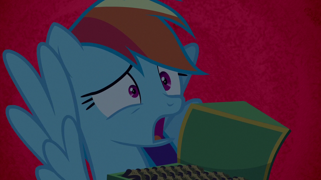 "File:Rainbow Dash ""cover the windows!"" S6E15.png"