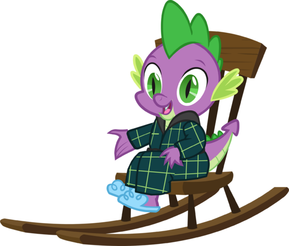 File:Spike Hearth's Warming Eve Card Creator.png