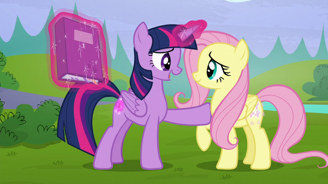 "File:Twilight ""we just needed each other"" S5E23.png"