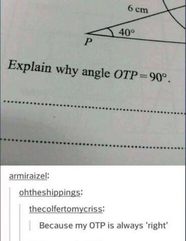 File:Angle OTP.jpg