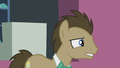 "Dr. Hooves ""What's this word you keep using"" S5E9.png"