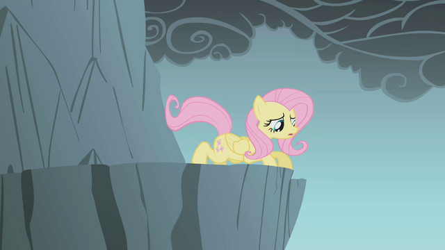 File:Fluttershy prepares to jump S1E07.png