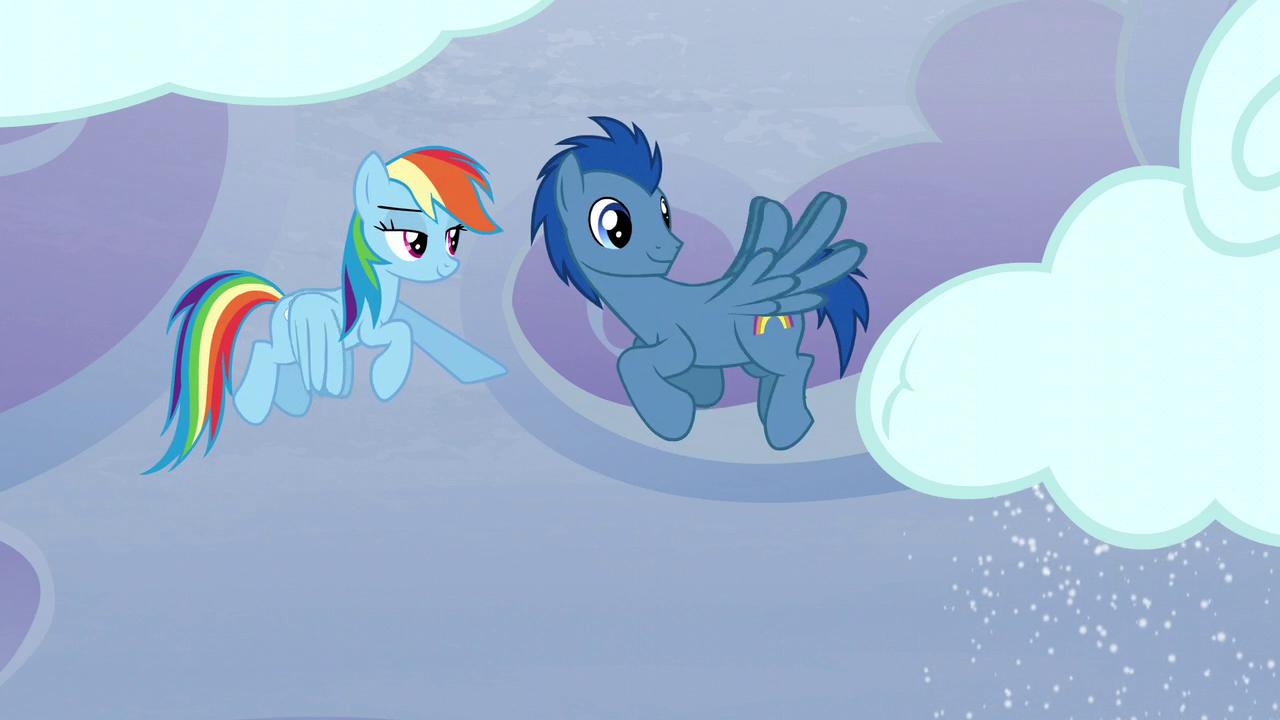Mlp Background Pegasus