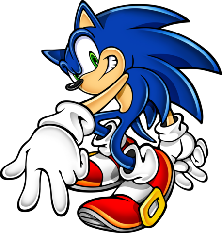File:Sonic1.png