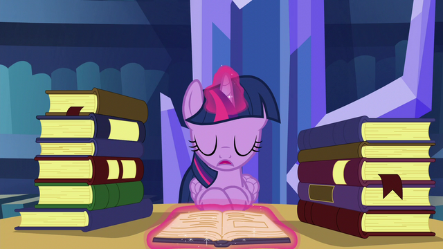File:Twilight sighing in frustration S5E16.png