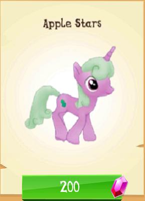 File:Apple Stars MLP Gameloft.png