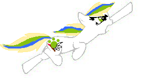 File:FANMADE Ivyfly.png