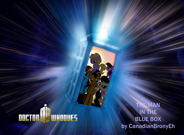File:FANMADE The man in the blue box.png