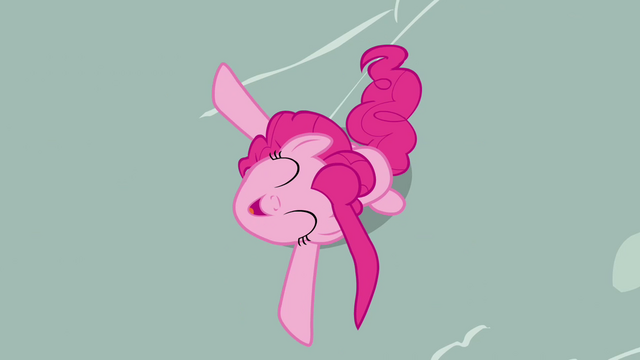 File:Pinkie Pie Smile Song spinning S2E18.png