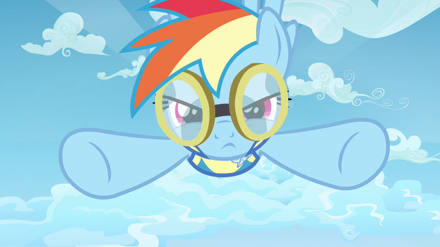 File:Rainbow Dash giving in S3E7.png