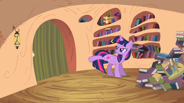 File:Twilight slams door shut S2E10.png