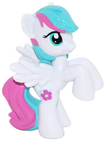 File:Blossomforth mini-figure.jpg