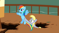 Derpy Hooves Falling S2E14.png