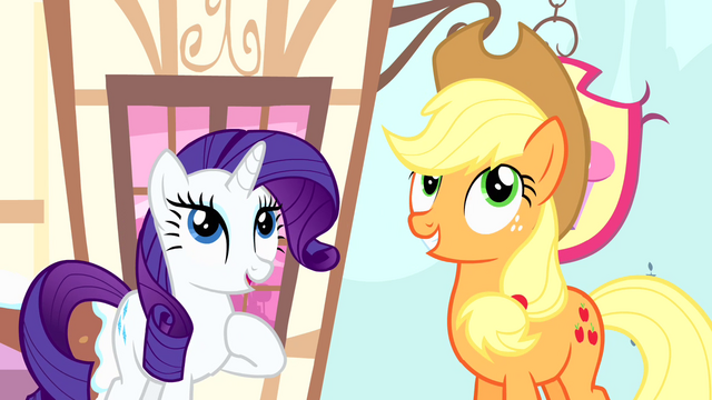 "File:Rarity ""it's your birth-iversary!"" S4E12.png"