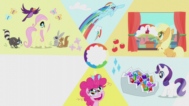 File:Slide of Rarity's cutie mark moment S5E25.png