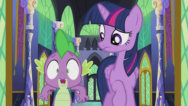 "File:Spike ""or it's totally true!"" S5E25.png"