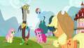 "Applejack ""I reckon you mean my sister"" S5E22.png"