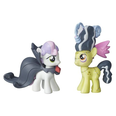 File:FiM Collection Sweetie Belle & Apple Bloom Small Story Pack.jpg