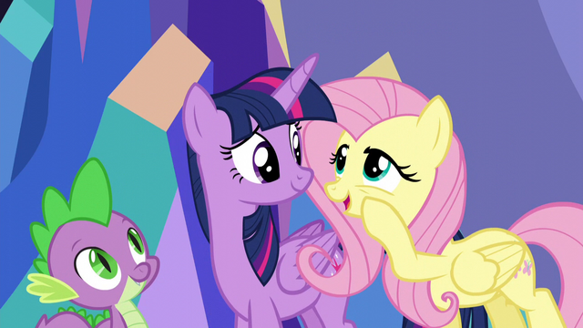 "File:Fluttershy ""some stuffed animals in your bedroom"" S5E3.png"