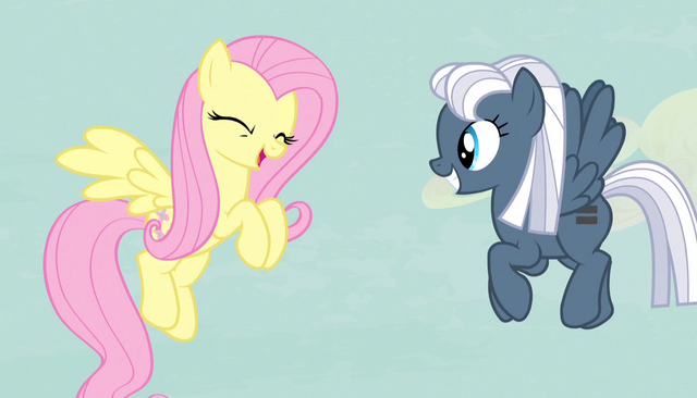 File:Fluttershy giddy giggle S5E1.png