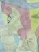 Gala Appleby Crystal Pony ID S4E25