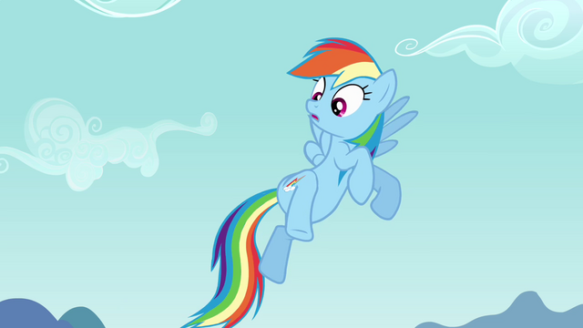 File:Rainbow Dash gasping S4E12.png