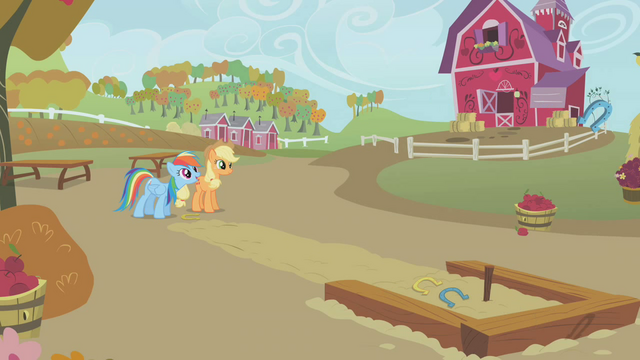 File:Rainbow misses S1E13.png