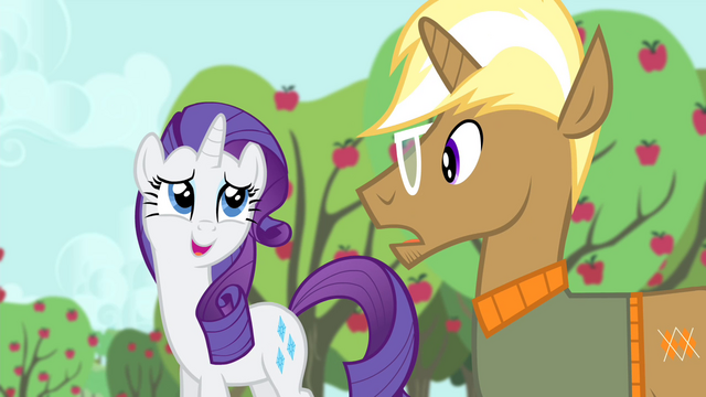 File:Rarity 'so to speak' S4E13.png