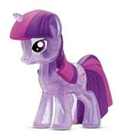 File:Brazil McDonalds 2011 Twilight Sparkle.jpg