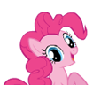 Fil:Character navbox Hasbro Pinkie Pie.png