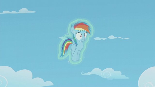 File:Filly Rainbow Dash disabled S5E25.png