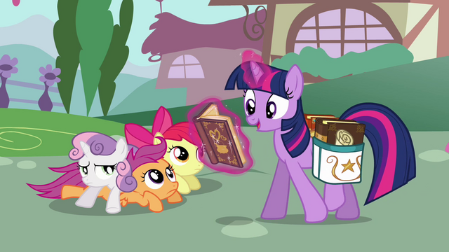 File:CMC bumping into Twilight 2 S2E17.png