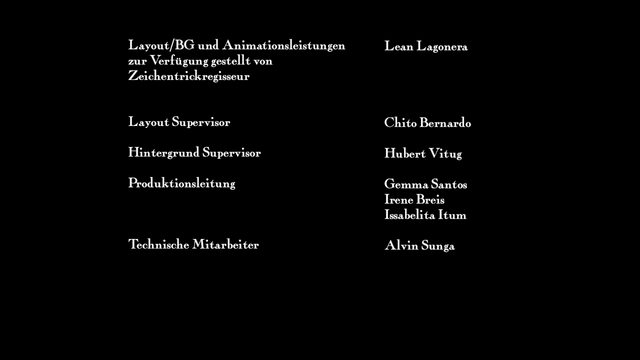 File:German Credits 11 - S1E1-E6 & S1E13-E26.png