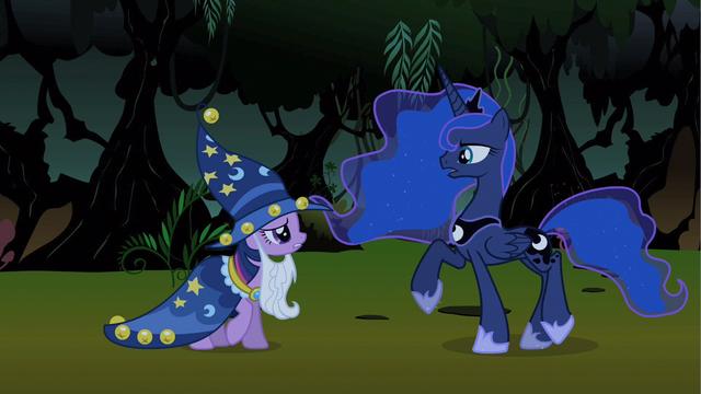 File:Princess Luna be happier! S2E4.png