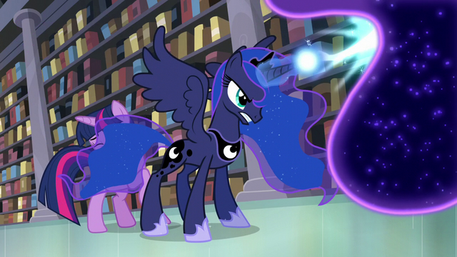File:Princess Luna saving Twilight in her dream S5E13.png