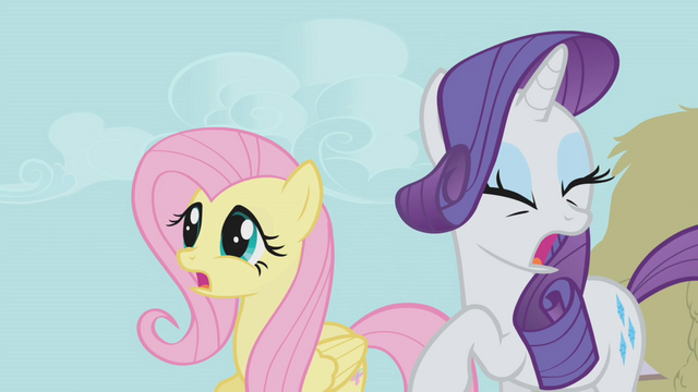 File:Rarity can't watch S1E04.png