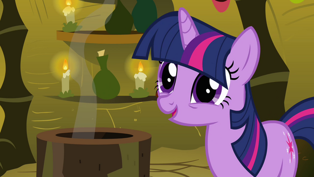 File:Twilight 'You really think I can beat her' S3E05.png