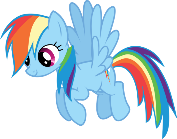File:AiP Rainbow Dash2.png