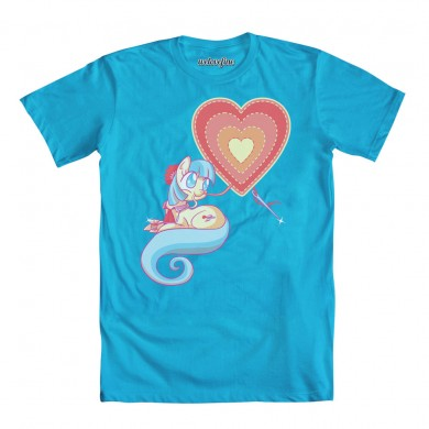 File:I Heart Coco T-shirt WeLoveFine.jpg