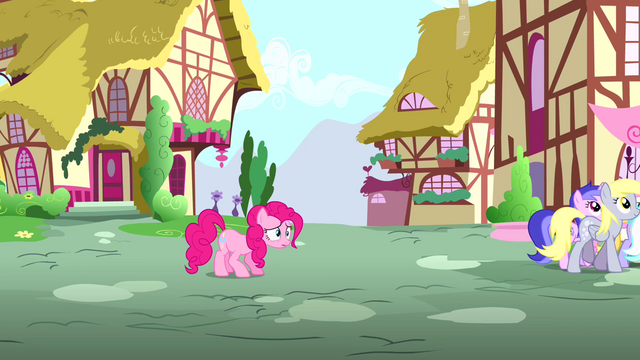 File:Pinkie Pie becomes depressed S4E12.png