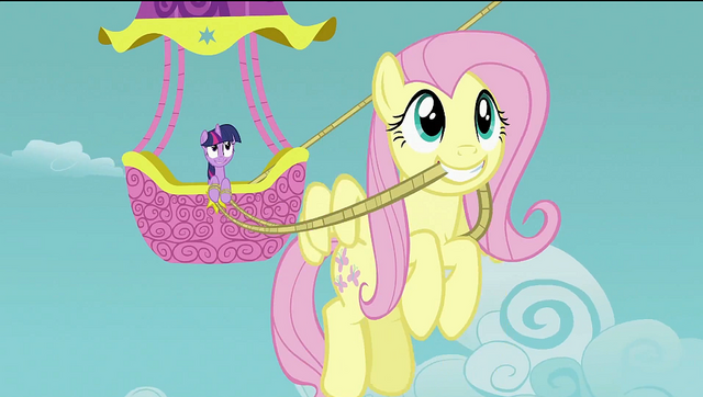 File:Fluttershy with a rope S2E02.png