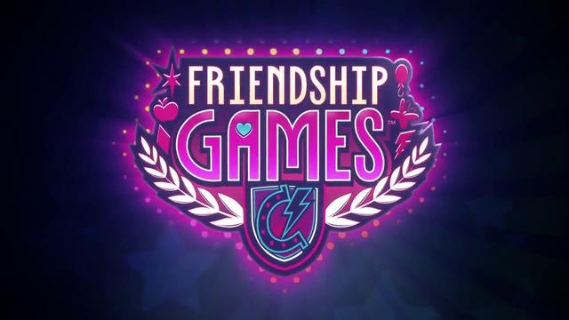 File:Friendship Games logo EG3.png