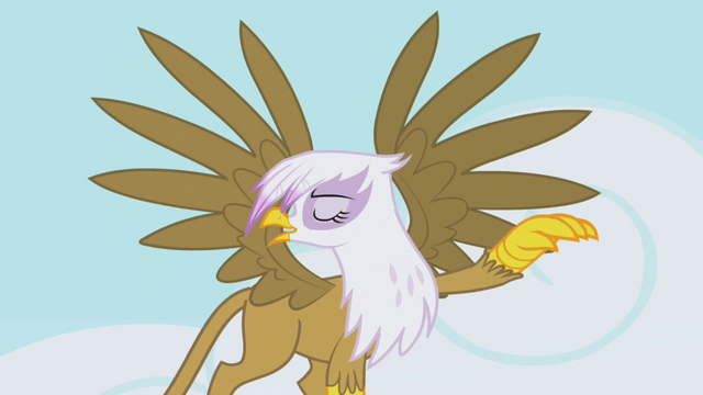 File:Gilda Talking About the Old Times S1E5.png