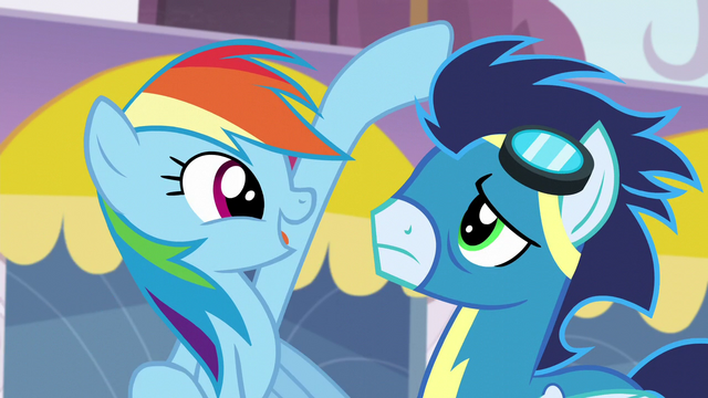 File:Rainbow salutes S5E15.png