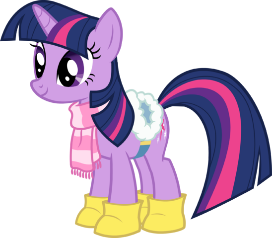 File:Canterlot Castle Twilight Sparkle 3.png