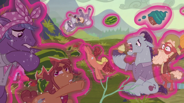 File:Hooffields and McColts magically frozen S5E23.png